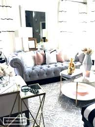 what color rug goes with a grey couch rug for grey couch living room decor area