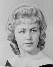 Donna Seamans - Obituary - Cowanesque Valley High School Alumni ...