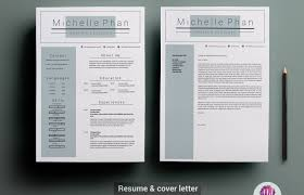 2 Pages Resume Format Download Picture Ideas References