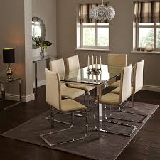 10 inspired john lewis dining room ideas you ll love