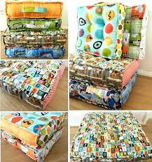 Outdoor Seat Cushions Ikea Floor Cushions Floor Cushion Seating