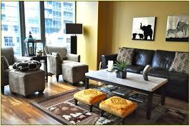 Safari Living Room Theme For With Theme ...