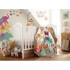 interior breathtaking elephant nursery bedding sets 39 elephant