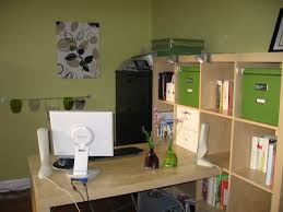 office storage ikea. Office Workspace Wooden Cube Home Storage Furniture Collections Ikea Unified With The Computer Desk