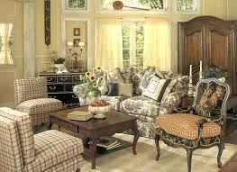 french country living rooms. Impressive French Country Living Room Furniture Rooms R