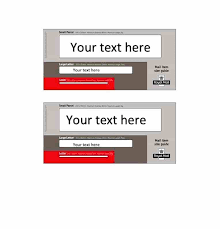 Fantastic Label Templates Address Shipping Mailing Large Template Avery