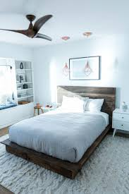 Simple Bedroom Decorations 17 Best Ideas About Simple Bedrooms On Pinterest Simple Bedroom