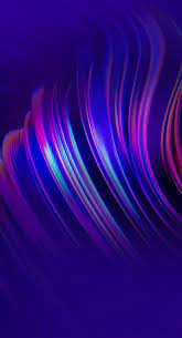 HD Vivo X23 Wallpapers for Android ...