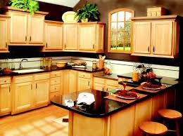 Small Picture kitchen interior design kitchens jane lockhart interior design