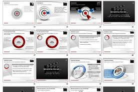 Free Business Templates For Powerpoint 80 Free And Premium Business Powerpoint Templates Ginva