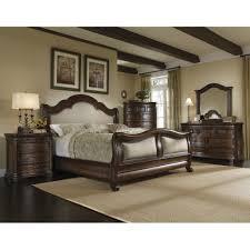 King Bedroom Suites For 1000 Images About Bedroom Furniture On Pinterest Hooker King