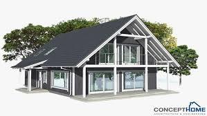 modern house. Modern House Design Lovely 20 Luxury Free Plans