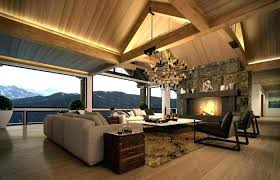 large living room chandeliers fresh living room medium size beautiful contemporary living rooms modern room chandelier