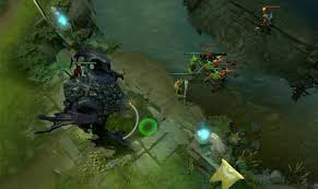 dota 2 cheats dota 2 heroes dota 2 items dota 2 news