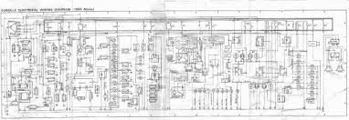 ke70 radio wiring diagram wiring diagram te71 wiring diagram schematics and diagrams