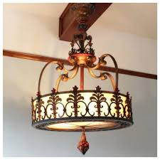 medium size of spanish style chandelier spanish style lighting chandeliers spanish style outdoor chandelier ine 8
