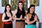 thai massage københavn v virum thai massage