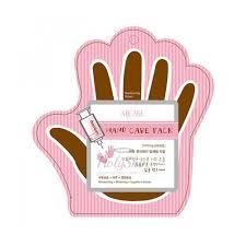 Mijin <b>маска</b> для рук <b>mj</b> premium hand care pack 8гр*2 - купить в ...
