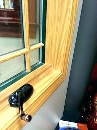 patio door lock bar master lock door security bar master lock door security bar sliding door patio door lock