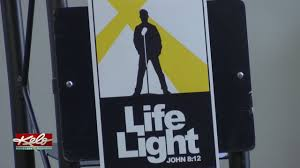 Life Light Sioux Falls 2016 Lifelight Moving Headquarters Opening Youth Center