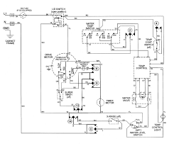 wiring diagram for washing machine best washing machine wiring washing machine wiring diagram semi at Washing Machine Wiring Diagram
