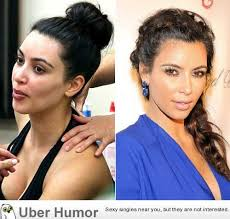 hottest celebrities without makeup hot celebrities without makeup there is no