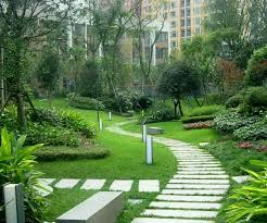 Small Picture 261 best Stone Paving images on Pinterest Gardens Garden