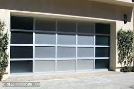 aluminum garage door paint how to paint a garage door how to prepare