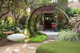 Garden Design Image Of Modern Designs For A Small Newest Plans Ideas  Vegetable