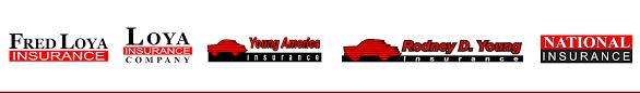 fred loya insurance talent network