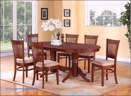 dinette table and chairs with casters new french country kitchen tables fresh i pin 736x df