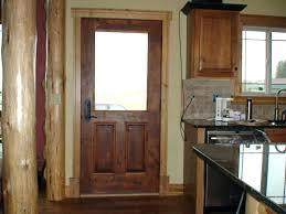 exterior blinds uk. full image for kitchen patio doors uk blinds exterior cabinet t