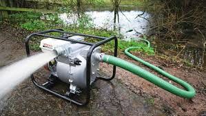 dirty water trash pumps choose a model honda uk the prime choice when handling water filled solids our trash pumps are ideal for messy jobs and dirty water