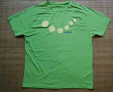 Мужские <b>футболки Norrona</b> купить на eBay США с доставкой в ...