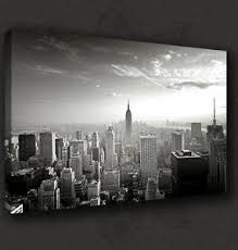 new york city canvas. Simple Canvas New York City Canvas Intended