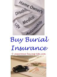 Liability Car Insurance Quote Fascinating Get A Auto Insurance Quote Car Insurance And General Liability
