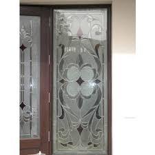 office glass door designs design decorating 724193. Unique Office Glass Door Designs Contemporary Designer On Designs  Indiamart On Office Glass Door Designs Design Decorating 724193