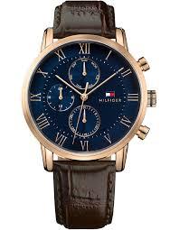 1791399 kane brown watch image 1