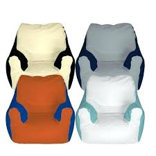 e searider bean bags marine bean bag chairs all chairs design boat bean bags boat beanbags
