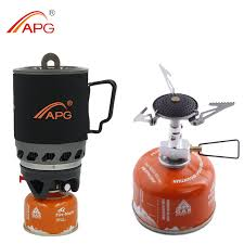 gas stove camping. Exellent Gas Solo Backpacking Camping StoveCamping Gas OvenCamping Gear  Buy  GearCamping Oven Product On Alibabacom Intended Stove N