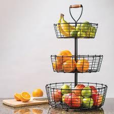 countertop fruit basket i everything