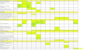 Workout Plan Sheet Employee Backup Plan Template Server Log Excel My Templates