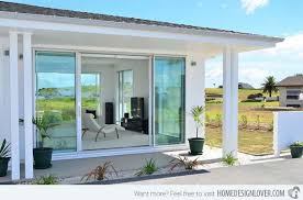 large sliding patio doors: large door system  gulf harbour large door system
