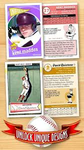 Size Of A Baseball Card Baseball Card Template Mike Cards Free Size Word