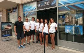 gib fibre speed news summer jobs programme offers opportunities to local students to develop skills and further careers