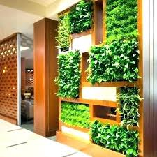 hydroponic wall garden hydroponic wall garden hydroponic wall hydroponic wall garden tips for growing automating your hydroponic wall garden