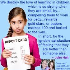 homeschooling vs public schools pros and cons