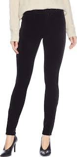 Jones Wear Size Chart Blank Nyc Womens The Great Jones Velvet High Rise Skinny In