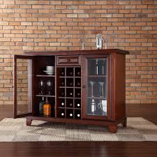 Living Room Bar Cabinet Bar Cabinet Buy Bar Cabinet Online India At Best Price Inkgrid