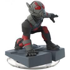 infinity list. ant-man infinity list